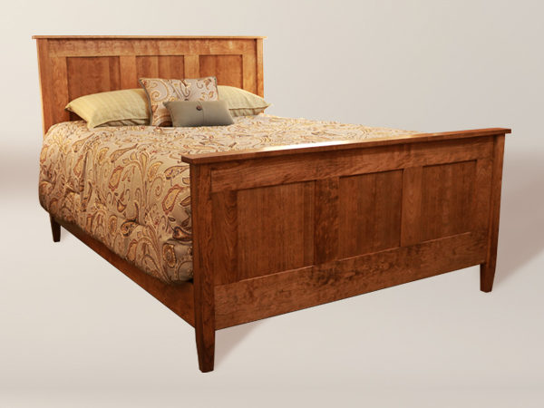 Bedroom Furniture Appleton Wi Youth Bedroom Furniture For Sale Appleton Wi Wg R Appleton
