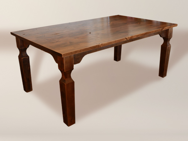 Newton Harvest Dining Set With 2 Benches Appleton