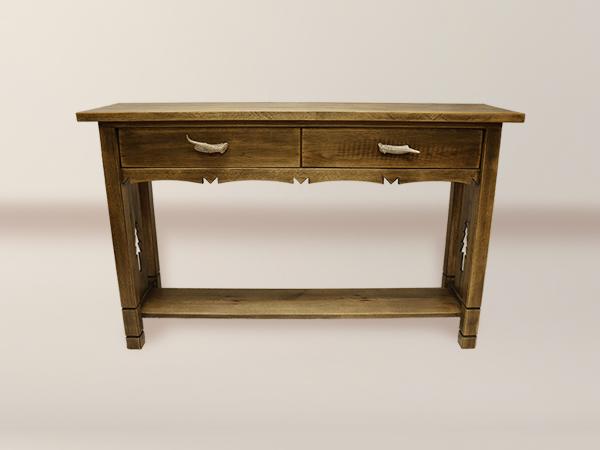 Home Sofa Tables